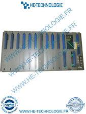FANUC A03B-0801-C00B I/O BASE UNIT A03B0801C00B