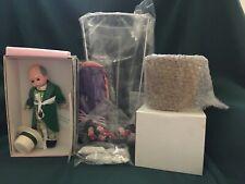 Vintage Madame Alexander Wizard of Oz State Fair Balloon Plus Wizard Doll Htf
