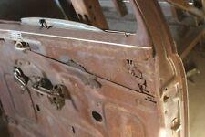 1946 1947 1948 Oldsmobile Door Latch Mechanism 2 Door Coupe Right @S