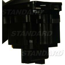 Combination Switch Standard CBS-1393
