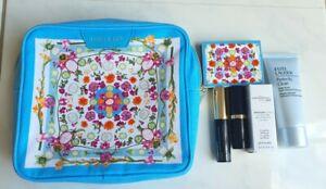 ESTEE LAUDER Skincare and makeup 6 PIECE gift set