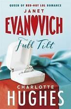 Good, Full Tilt, Evanovich, Janet; Hughes, Charlotte, Book