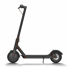 New XIAOMI Mi 2018 M365 ELECTRIC SCOOTER 18.6 miles long-range battery Foldable
