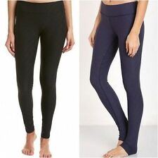 f767746a0a Women's Beyond Yoga Activewear Bottoms for sale | eBay