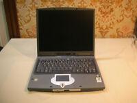 Acer Travelmate 612TX 2009