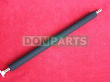 1x Transfer Roller For HP LaserJet 1100 3200 RG5-4657 NEW
