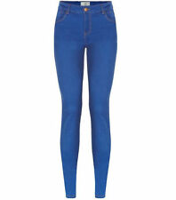 New Look Cotton Blend L30 Jeans for Women