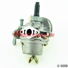 Carb for Subaru Robin NB411 Grass Trimmer Engine Carburetor