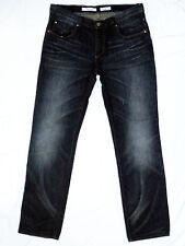 Wrangler Mid-Rise Jeans for Women
