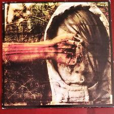 Porcupine Tree Sampler 2002 CD (progressive rock metal Rush Dream Theater Tool)