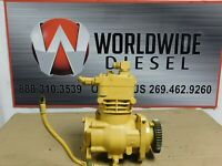 CAT C-15 Air Compressor, Parts # T-5011432. Stock # PT 1303