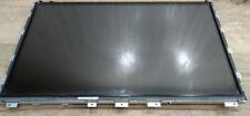 "21.5"" MSI WIND TOP AE2260 all-in-One basato BIANCO DISPLAY LCD"
