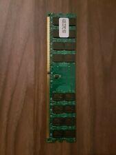4GB DDR2 RAM 800 Mhz