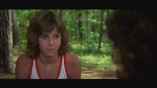 Rare Kristy McNichol Little Darlings Film 1980 Widescreen