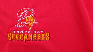 NFL Tampa Bay Buccaneers Old Logo Hoodie Hooded Sweatshirt S-5XL, LT-4XLT New