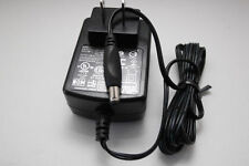 GENUINE SEAGATE ADS-18E-12N 12018GPCU 12V 1.5A EXTERNAL HARD DRIVE ADAPTER