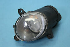 2002 VOLKSWAGEN PASSAT GLX B5.5 FRONT RIGHT PASSENGER FOG LIGHT LAMP