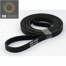 Beko Tuble dryer Drive Belt DRVS73 DRVS62W DCU7230 DRVT61W DVTC60W