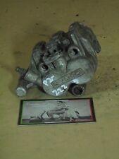 kymco agility 125/08 pinza freno ant-usata vecchia pz-2229/caliper brake front