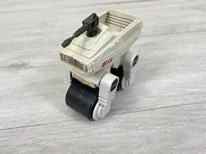Star Wars Mini Rig MTV-7 Vehicle - Kenner 1981 Empire Strikes Back