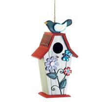 Garden Birdie Birdhouse 10018424 Smc 75% Off $6.23