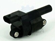 Ignition Coil-GAS Formula Auto Parts IGC77