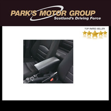 MAZDA CX-3 ARM REST 15 PLATE ON BRAND NEW GENUINE PART DB2WV0630A ***