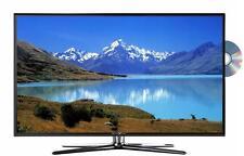 Reflexion LDD1970 mit Sat Tuner DVB-S2, DVB-T, DVD Player 19 zoll 12V Betrieb