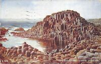 BR65660 the honeycomb giant s causeway   northern ireland