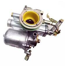 Lambretta LI 150cc Series 2 MA19 BS7 19mm Carburettor Spaco Dellorto S2u