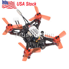 KINGKONG 90GT PNP Brushless FPV Drone Mini Quadcopter With FRSKY AC800 Receiver