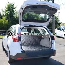 Ford Focus Carpets Amp Floor Mats For Sale Ebay
