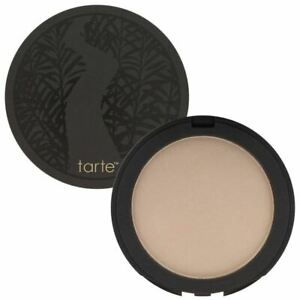 Tarte Smooth Operator Finishing Powder - Fair