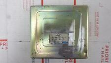TRANSMISSION CONTROL MODULE HYUNDAI ELANTRA 1993 1994 1995 95440-33011 TCM OEM