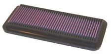 33-2065 K&N Air Filter Fit CHEVROLET GEO SUZUKI Tracker Sidekick VITARA X-90