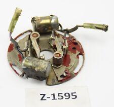LAVERDA 750S / GT / SF- Contacto de encendido interruptor