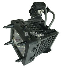 Projection TV Lamp Replacement for XL-5200, F-9308-860-0 KDS-50A2000 KDS-50A2020