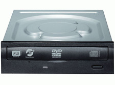 NEW Liteon Dual Layer DVD/CD Internal Burner SATA Writer PC/Computer IHAS124
