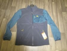 The North Face Jacketts S