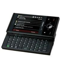 HTC Tactile Pro 6850 Réplique Faux Téléphone / Jouet (Noir) (Vrac Emballage)