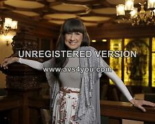 """Judith Durham The Seekers 10"""" x 8"""" Photograph no 6"""