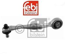 21904 Braccio oscillante, Sospensione ruota (MARCA-FEBI)