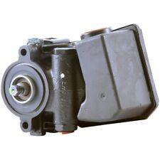 Power Steering Pump ACDelco Pro 36P1548 Reman
