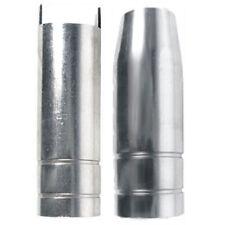 boquillas de gas para MIG-MAG Quemador, standardduese