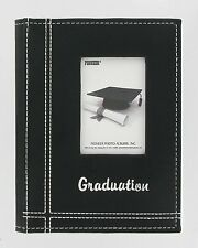 Overstock Special Pioneer Graduation Photo Album 4x6 (Same Shipping Any Qty)