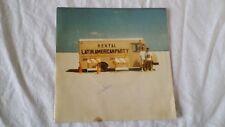 Vinyle 45 tours PET SHOP BOYS Don juan & Domino dancing