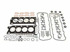 For 2007-2015 Toyota Tundra Head Gasket Set 77694WP 2008 2009 2010 2011 2012