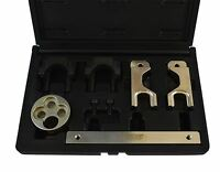 Tool Hub 9857 Diesel Engine Cam Timing Locking Set Kit Mercedes Benz 1.8/2.1 CDI