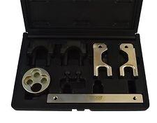 Tool Hub 9857 Diesel Engine Timing /Locking Set - Mercedes Benz 1.8/2.1 CDI