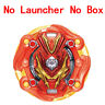 Beyblade BURST GT-B140 Cosmo Valkyrie.11.Eternal Ten IN STOCK Without Launcher